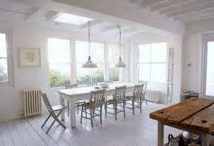 brown portable kitchen: excellent white brown portable kitchen island as versatile eat in
