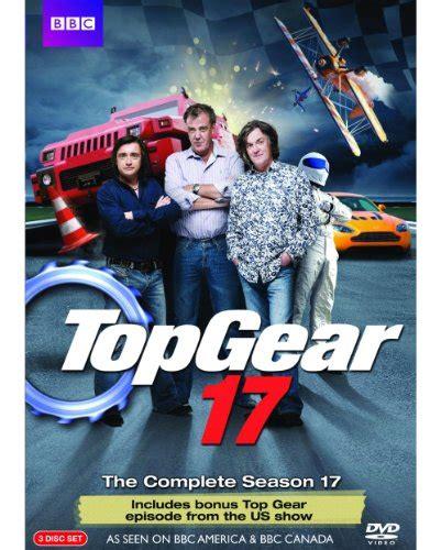 audi a1 top gear audi a1 review top gear