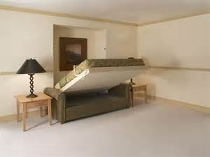 Murphy Bed With Couch Plans Homemade Murphy Bed Furniture Elegant Bedroom Decorating