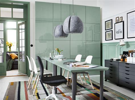 ikea home interior design 2018 home office furniture ideas ikea