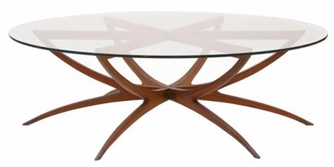 used glass table top used glass coffee table used glass coffee table used