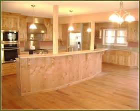 Alder Wood Kitchen Cabinets by Alder Wood Cabinets Home Design Ideas