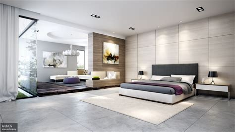 20 Trending Modern Bedroom Designs In 2014 Qnud Modern Design For Bedroom