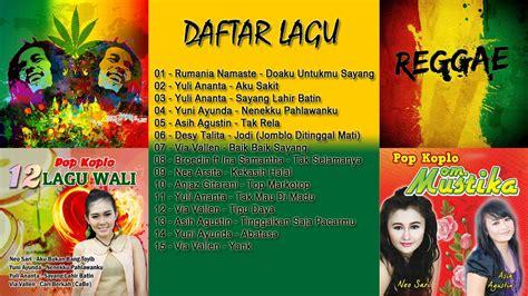 download lagu via vallen baik baik sayang mp3 baik baik sayang via vallen mp3 8 31 mb music paradise