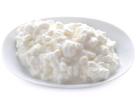 cottage cheese nutrition cottage cheese nutrition information eat this much