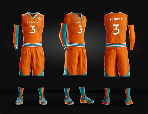 free design jersey basketball slam dunk basketball uniform template sports templates