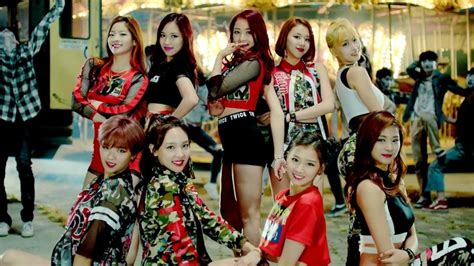 twice yes or yes win twice fotos 27 fotos letras mus br