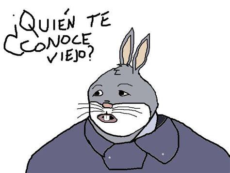 Bugs Bunny Meme - bugs bunny crossdress memes