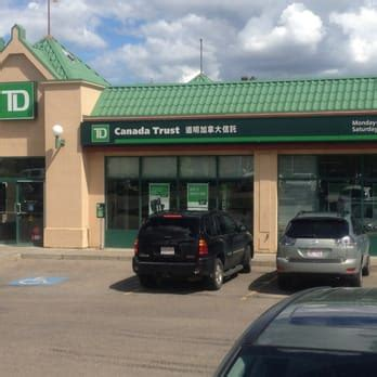 td bank phone number canada td bank financial banks credit unions 490