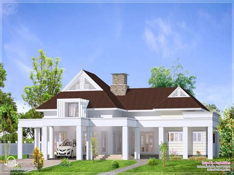 one story bungalow house plans single story bungalow house plans single story bungalow plans new bungalow designs mexzhouse