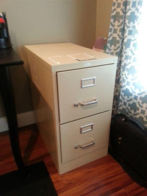 Diy File Cabinet Diy File Cabinet Refurb Clements Diy