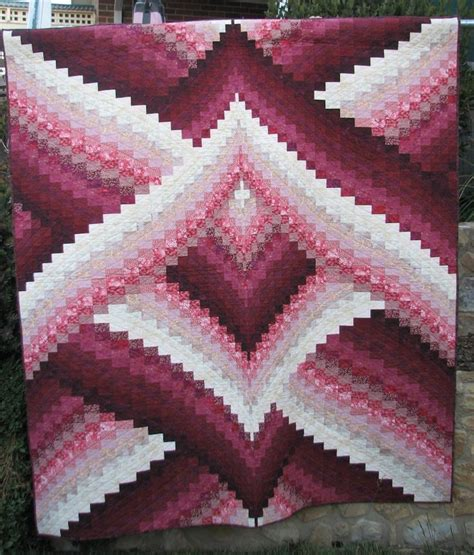 Bargello Quilt 25 Best Bargello Quilts Ideas On Bargello