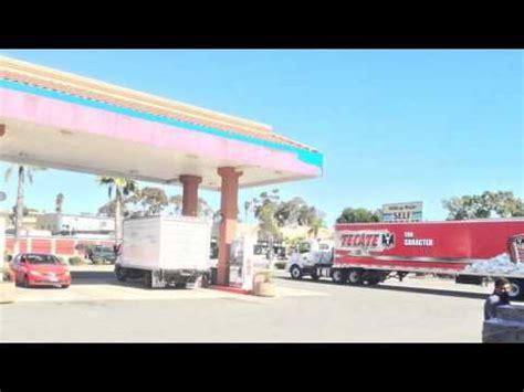 cheapest gas prices near me gas near me buzzpls