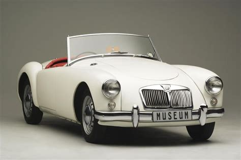 Jaguar Xk150 For Sale South Africa 1000 Images About Cars On Cars For Sale
