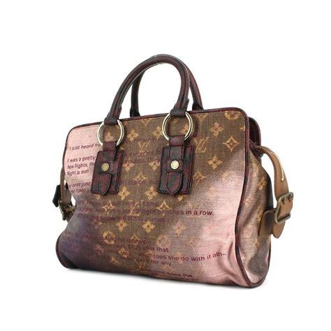 Louis Vuitton Special Edition Syahrini sac 224 louis vuitton editions limit 233 es 267961