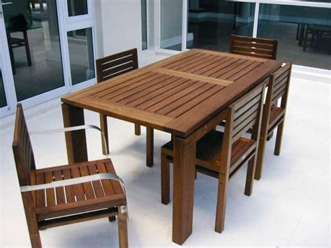 tavolo esterni tavoli da esterni tavoli e sedie