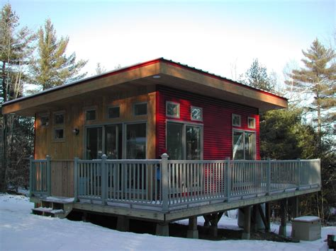 small modern cabin small modern cabin plans small cabin plans and designs