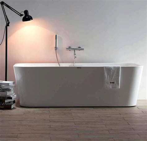 bathtub review famous acrylic bathtubs reviews images bathroom and