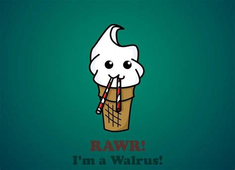 funny wallpaper for macbook pro funny cute wallpaper funny wallpapers pinterest