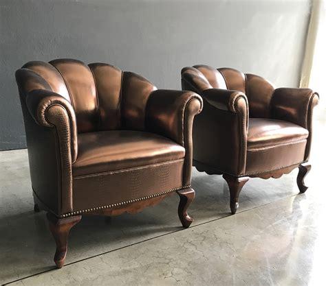 poltrone classiche di lusso poltroncine eleganti pelle lusso classiche ariel ariel