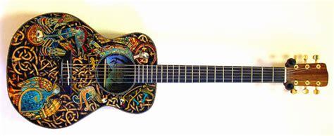 design guitar online custom music instrument design software guitar skin