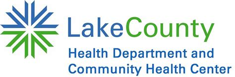county health center lake county underage and prevention task