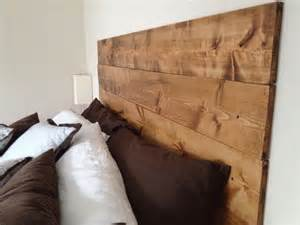 cheap wood headboards new cheap headboard diy interior decor