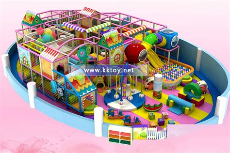 theme park for toddlers top quality design drawing theme park new design indoor