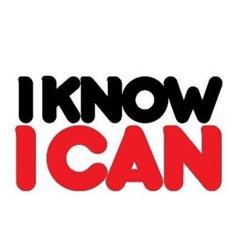 i know i know i can ikicbarnsley twitter