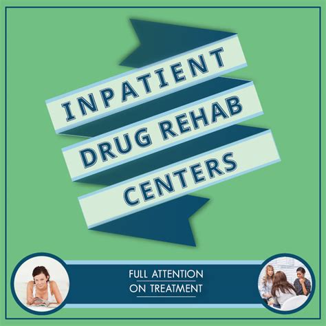 Inpatient Detox inpatient program stationnewssp
