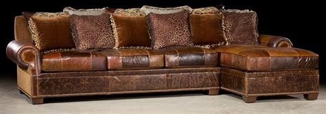 High Furniture by With Chaise Lounge High End Furniture And