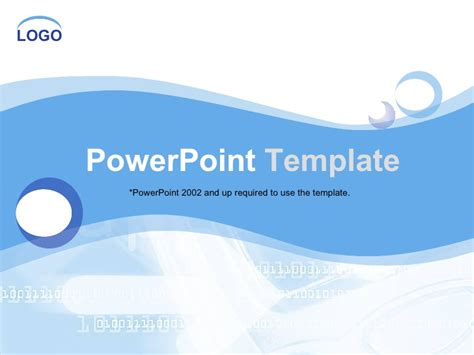 themegallery powerpoint free download power point template