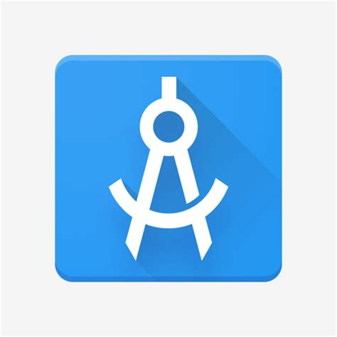 Xcode Design App Icon | ios app icon apply pixels