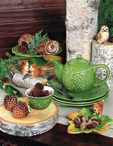 Pinterest thanksgiving table autumn table and fall table settings