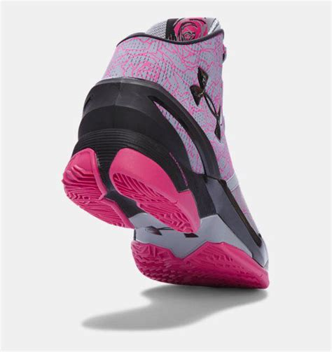basketball shoes list all basketball shoes price list pictures