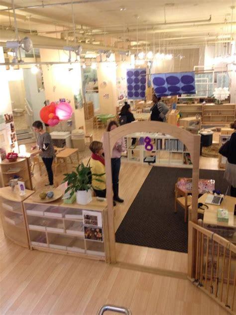 classroom layout nursery 291 best beautiful classrooms images on pinterest reggio