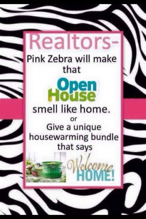 best 25 pink zebra home ideas on pink zebra