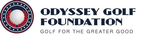 Foundation Odyssey by Chionship Southside Golf Course S Mission Focused On