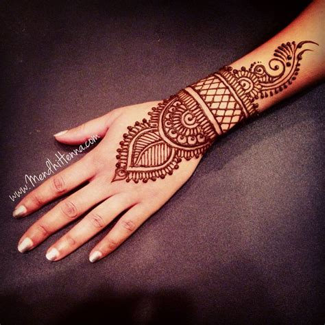 henna tattoo t rkei 1000 images about mehandi designs on henna