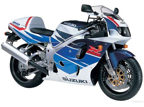 1996 Suzuki Gsxr 750 Suzuki Gsx R Swing Arm Extension Kit Car Interior Design