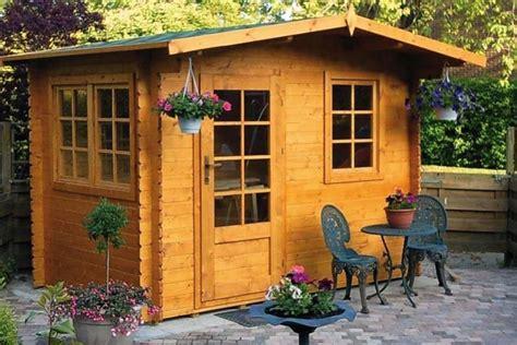 casette giardino economiche casette in legno economiche vendita casette