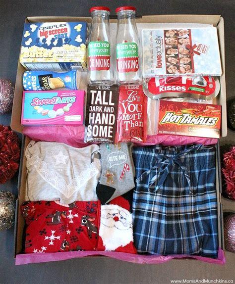 best 25 boyfriend christmas gift ideas on pinterest