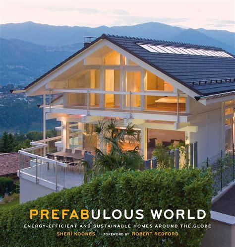 best home design books 2014 solar decathlon innovation in home design huffpost