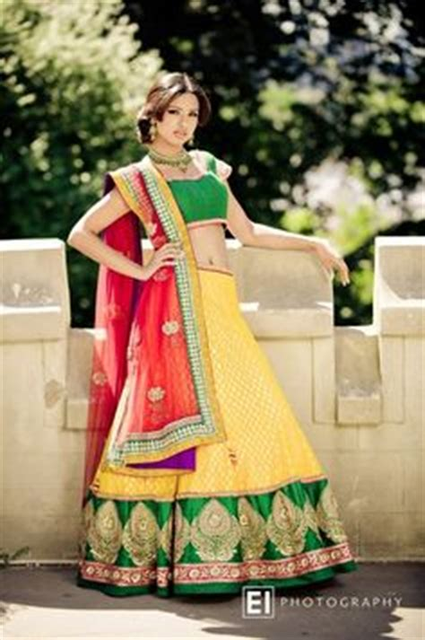 images  garba outfits  pinterest