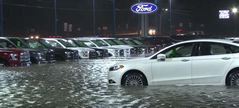 Ford Dealerships Houston   2017, 2018, 2019 Ford Price