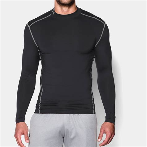 Hoodie Jaket Sweater Armour Keren 1 clothing armour cold gear armour comp mock fitness