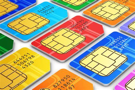 banken die ohne schufa arbeiten smartphone mit vertrag trotz schufa handyvergleich 2016