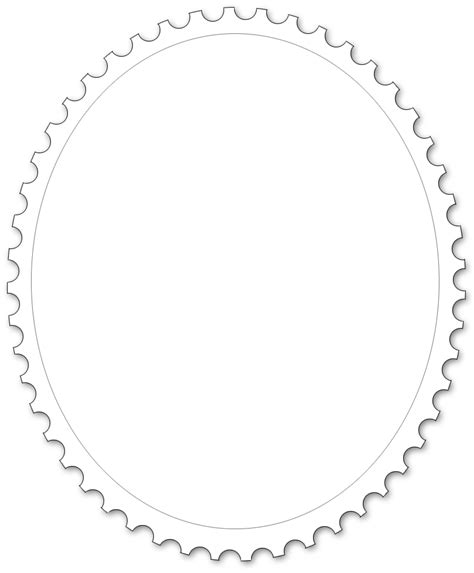 search results for oval template to print free search results for free printable oval template