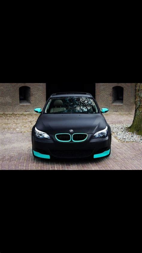 matte teal car 17 best images about cars on pinterest honda civic coupe