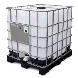 Ibc Storage Containers - ibc container denios
